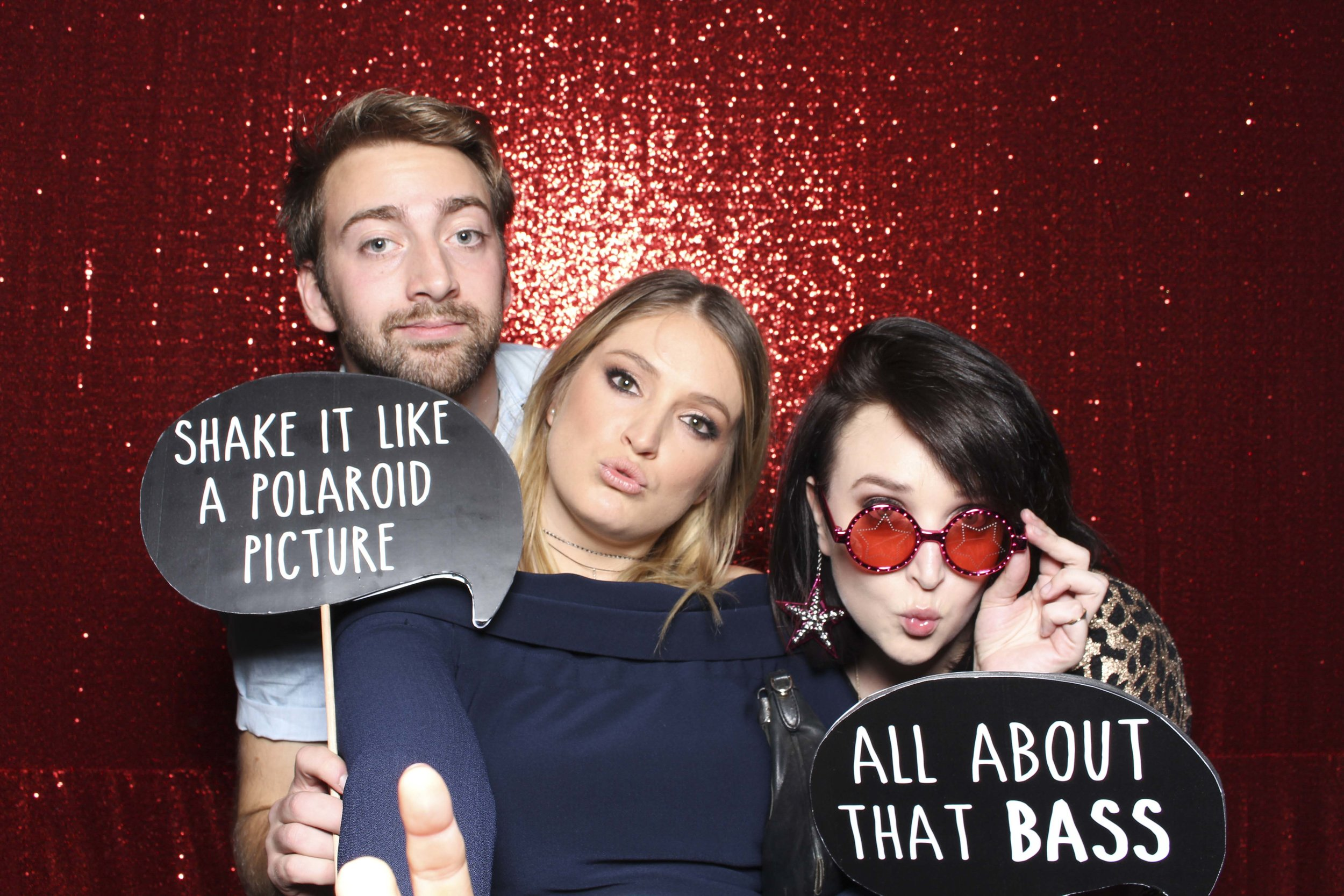photo booth hire sydney backdrop red sequin004.jpg