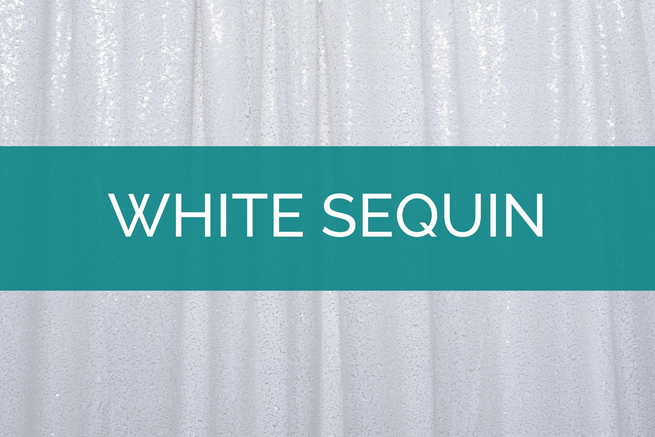 photo booth hire sydney backdrop white sequin 1.jpg