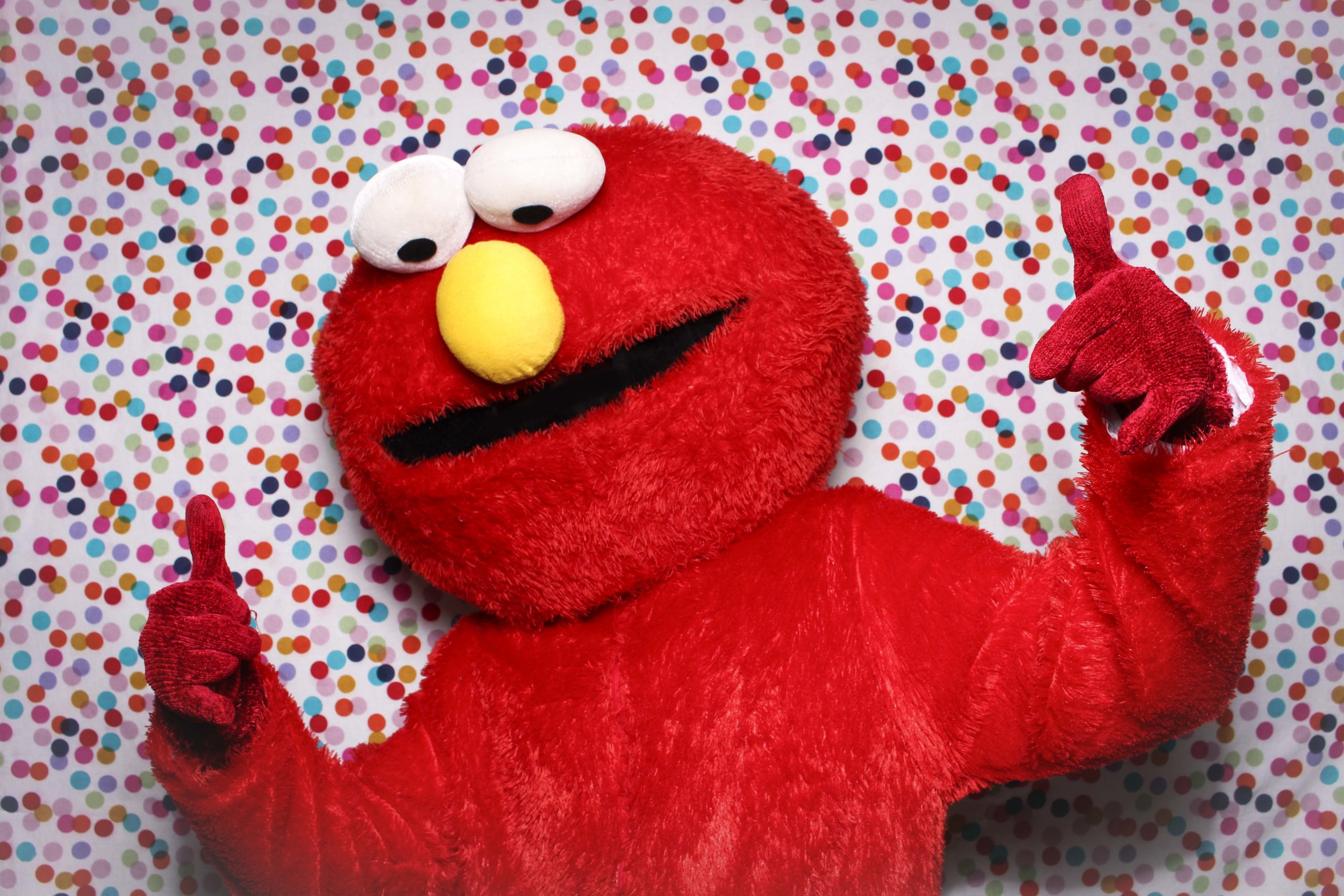 photo booth hire sydney backdrop elmo006.jpg