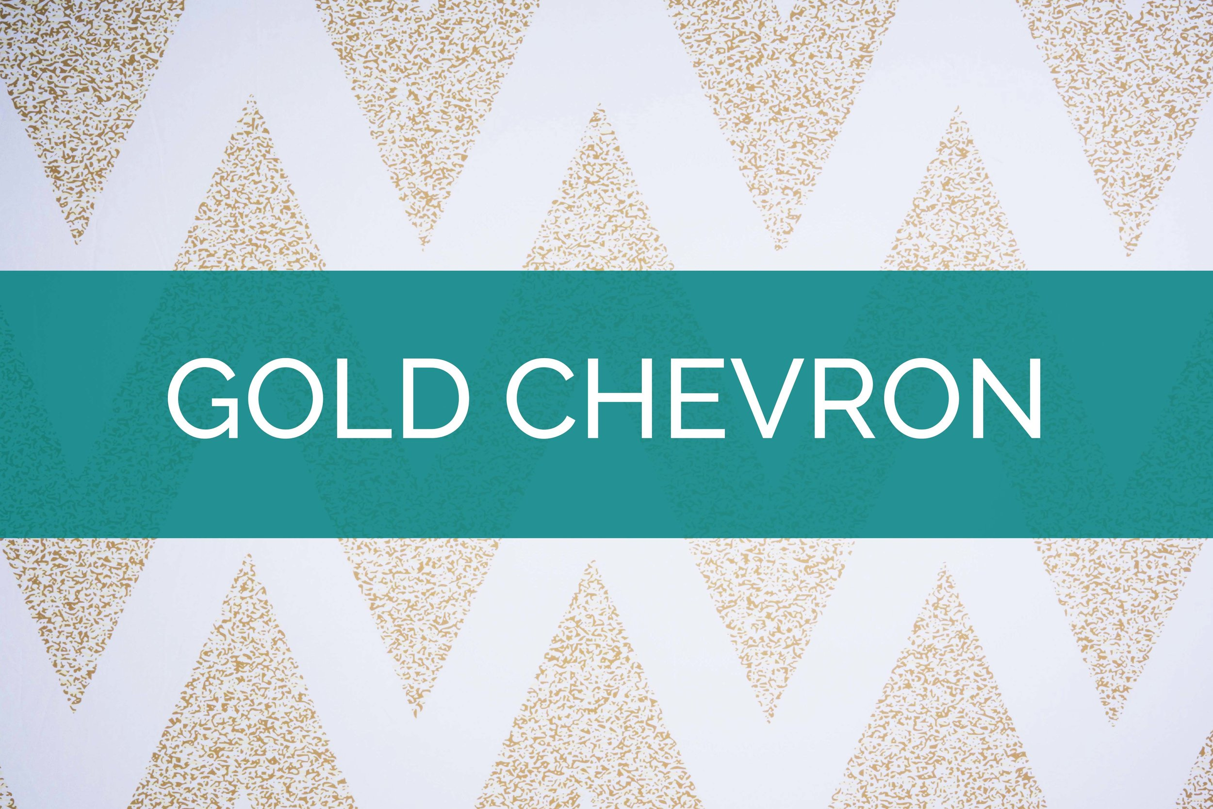 photo booth hire sydney backdrops gold chevron 2.jpg