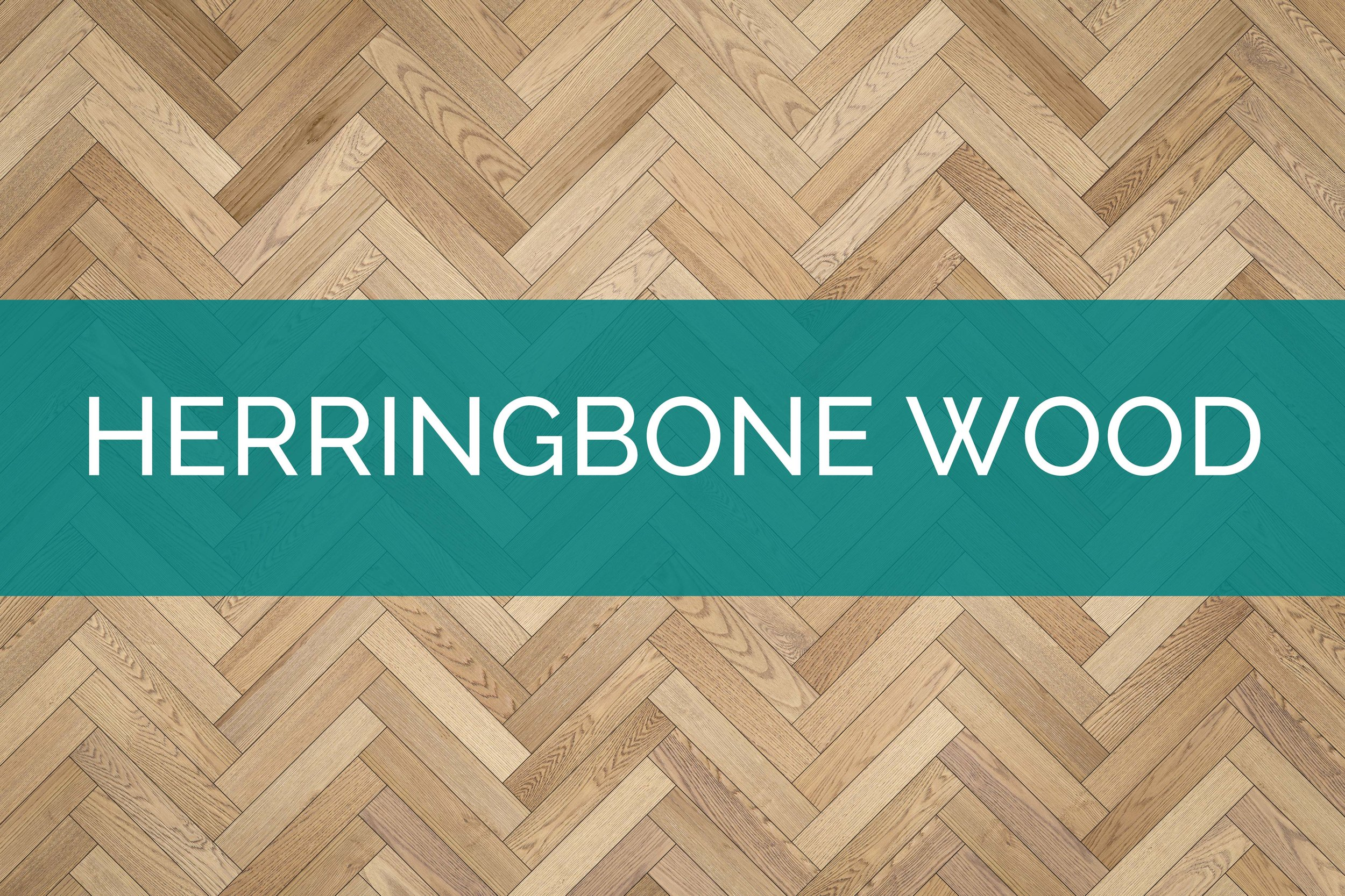 Herringbone Wood photo booth Backdrop.jpg