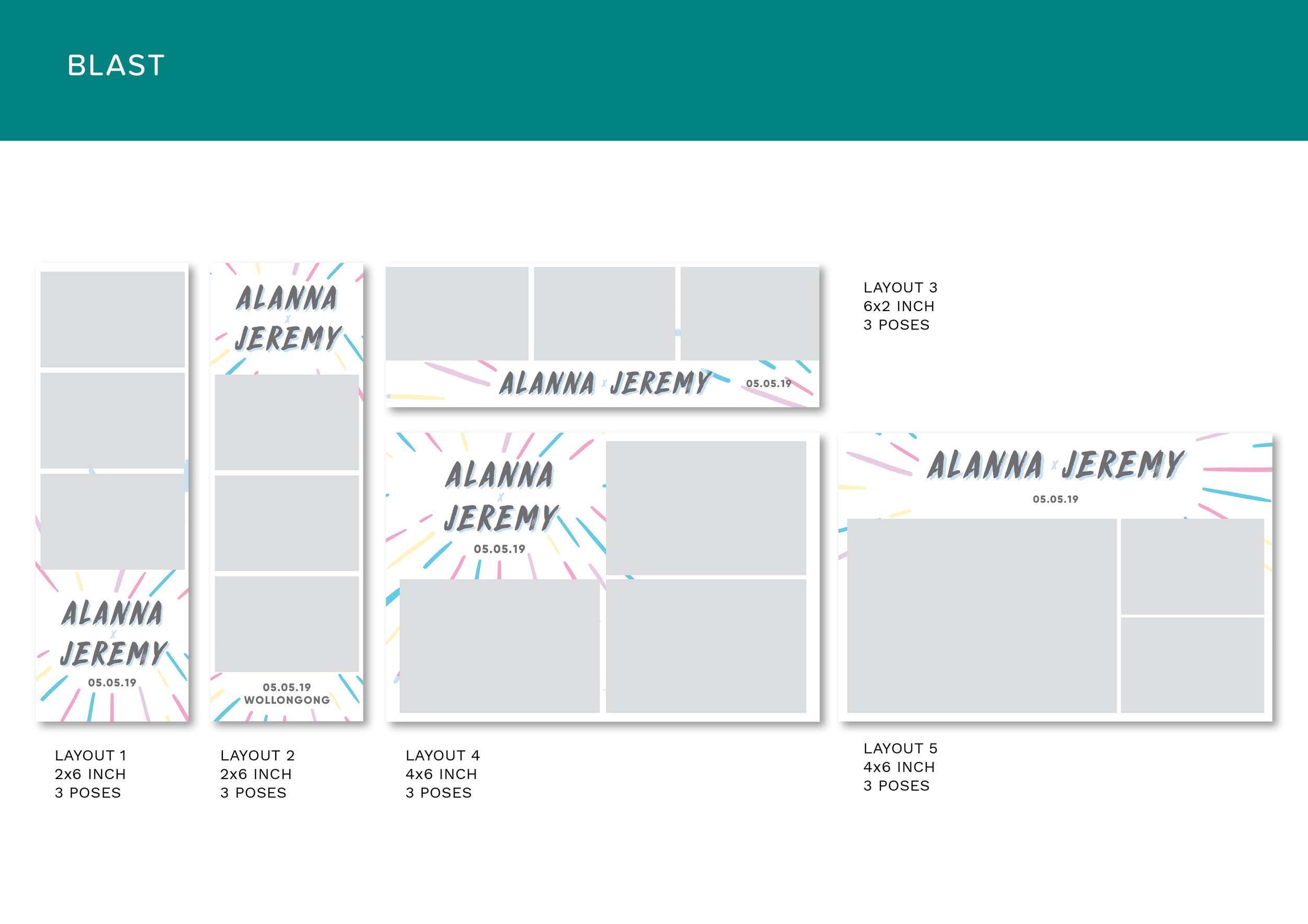 photo-corner-photo-booth-print-blast.jpg
