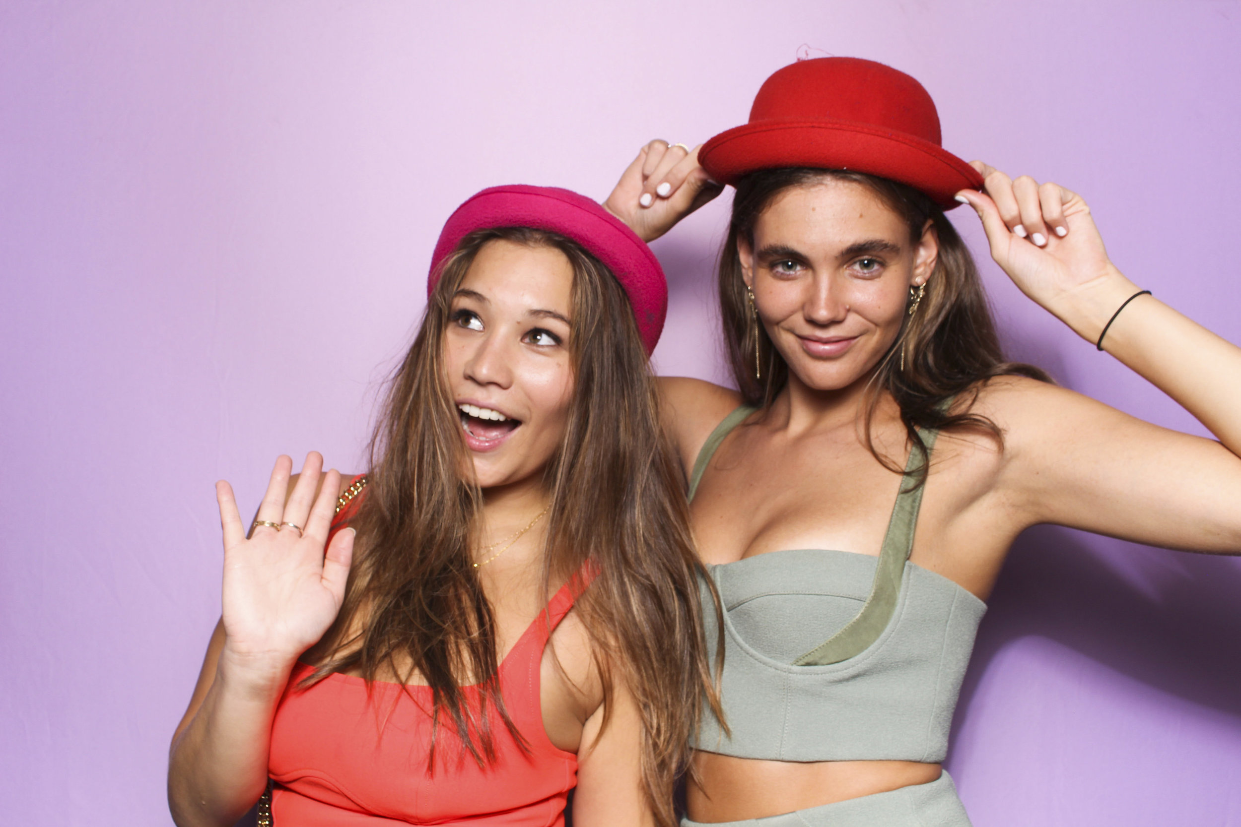 Photo+booth+hire+sydney+pink+backdrop_2.jpg