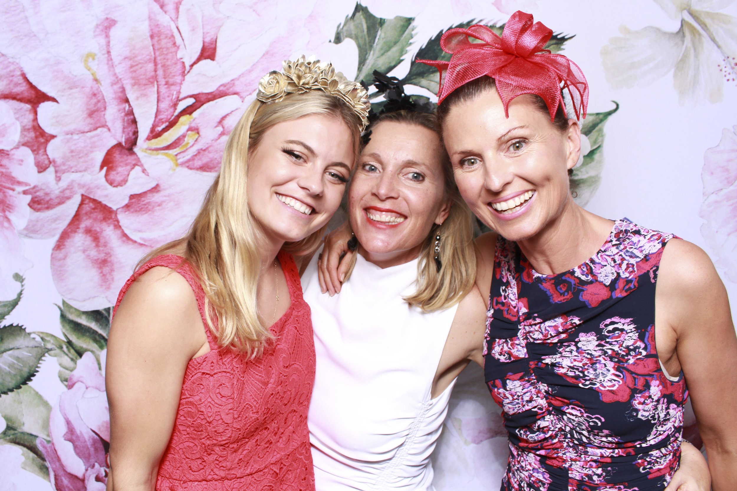 photo booth hire sydney backdrop floral1.jpg