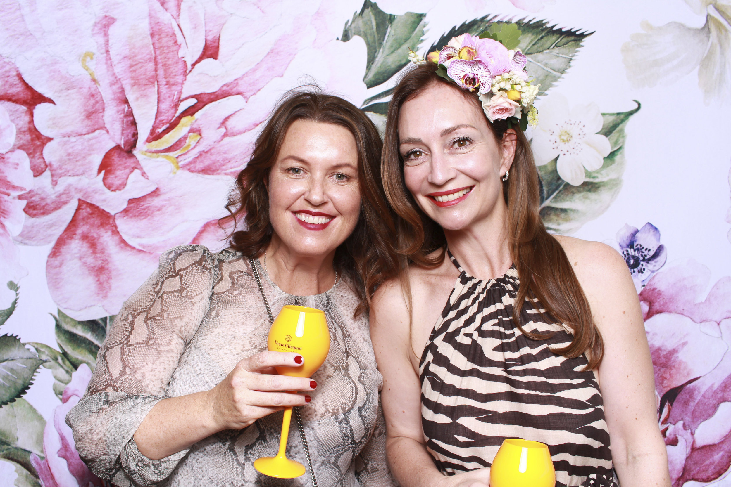 photo booth hire sydney backdrop floral3.jpg