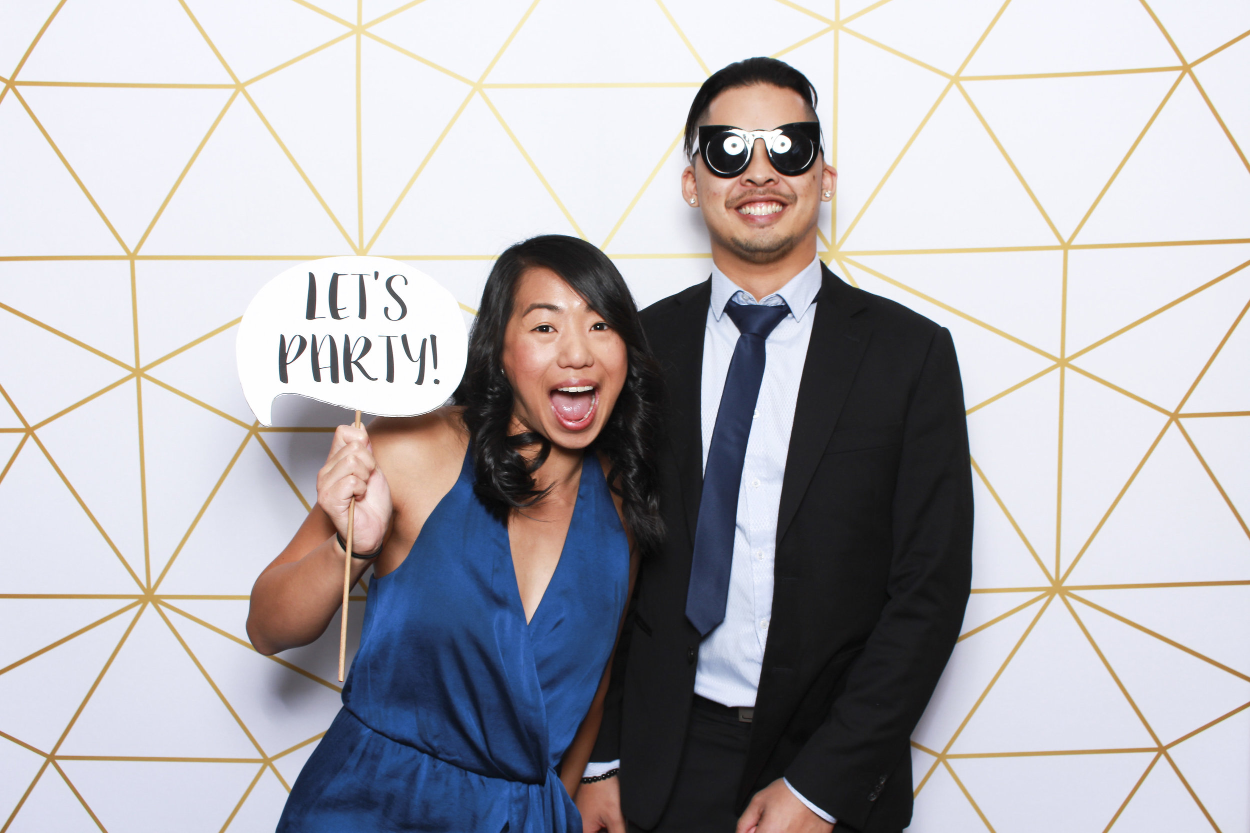Photo+booth+hire+sydney+wollongong+deco 2.jpg