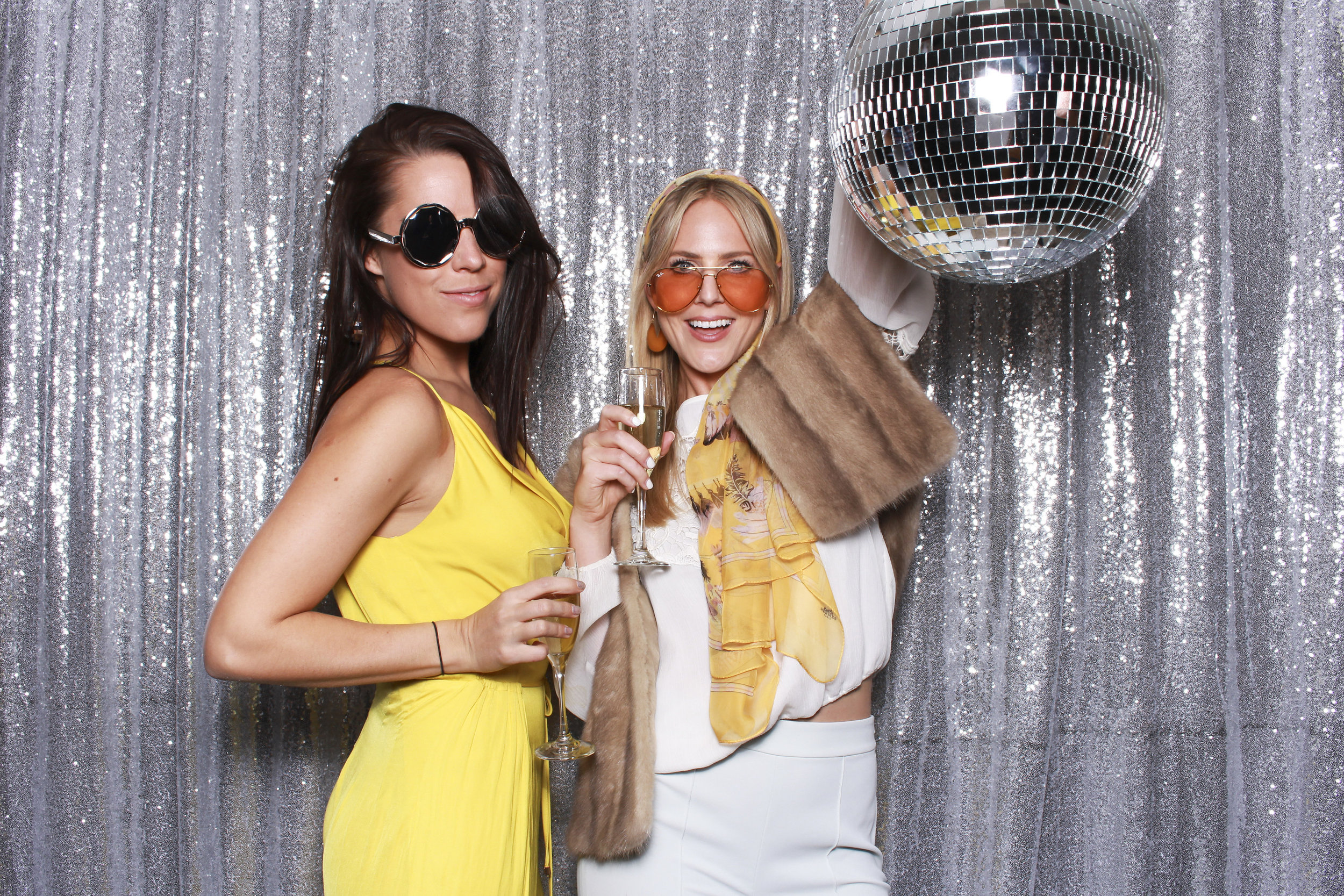 Photo+booth+hire+sydney+wollongong+silver+sequin2.jpg