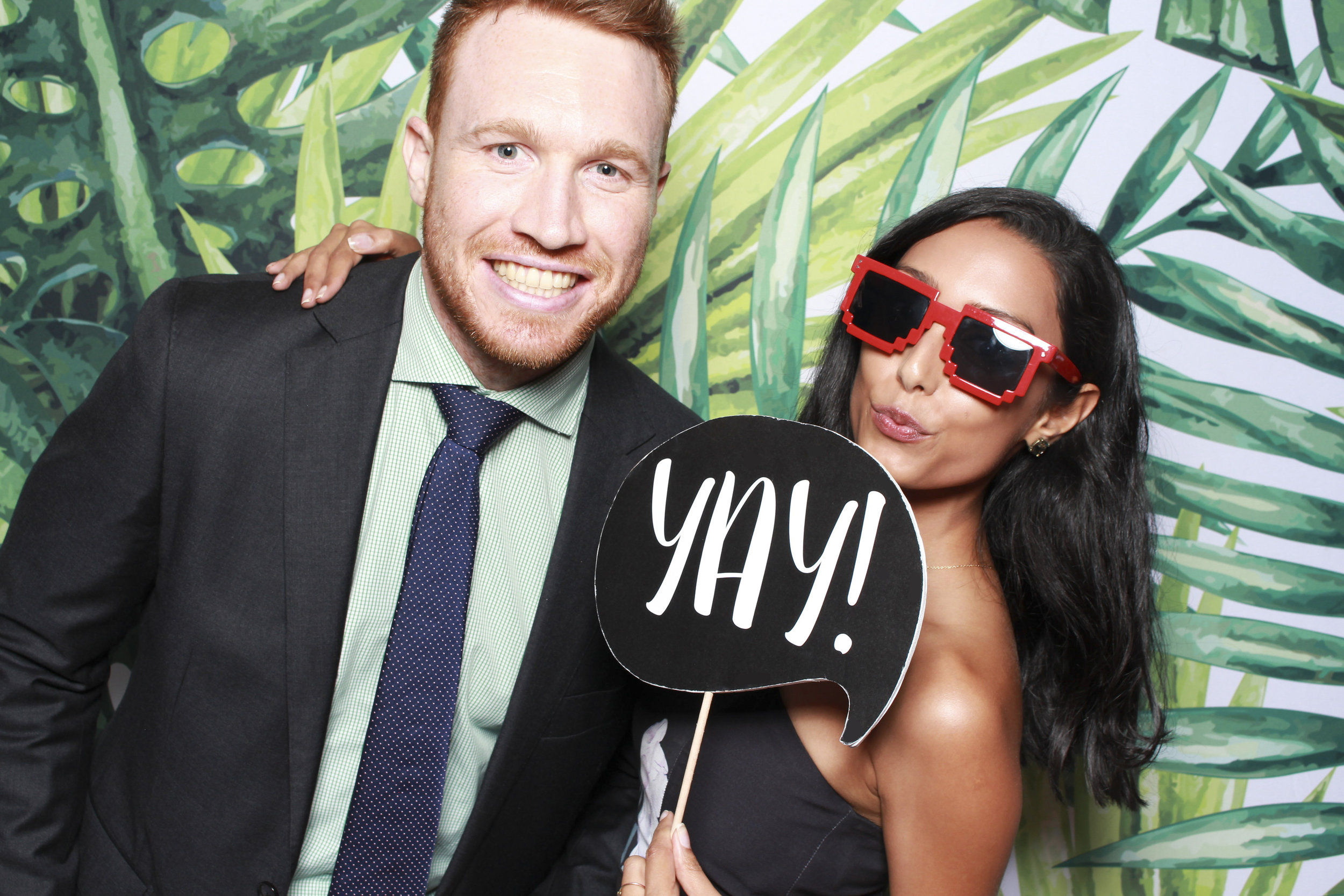 Photo+booth+hire+sydney+wollongong+tropical4.jpg