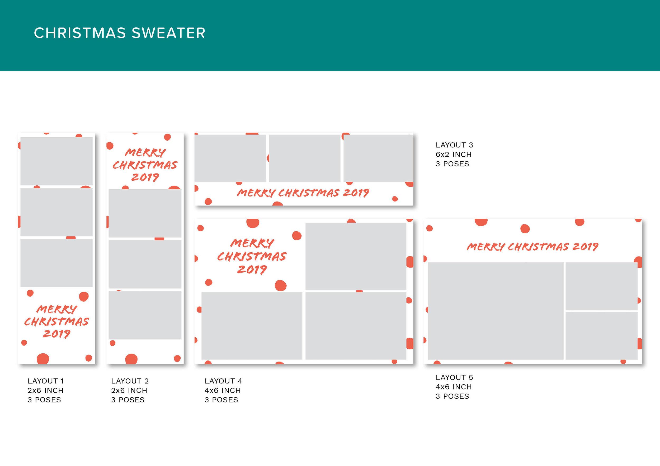 photo-corner-xmas-photo-booth-christmas sweater.jpg