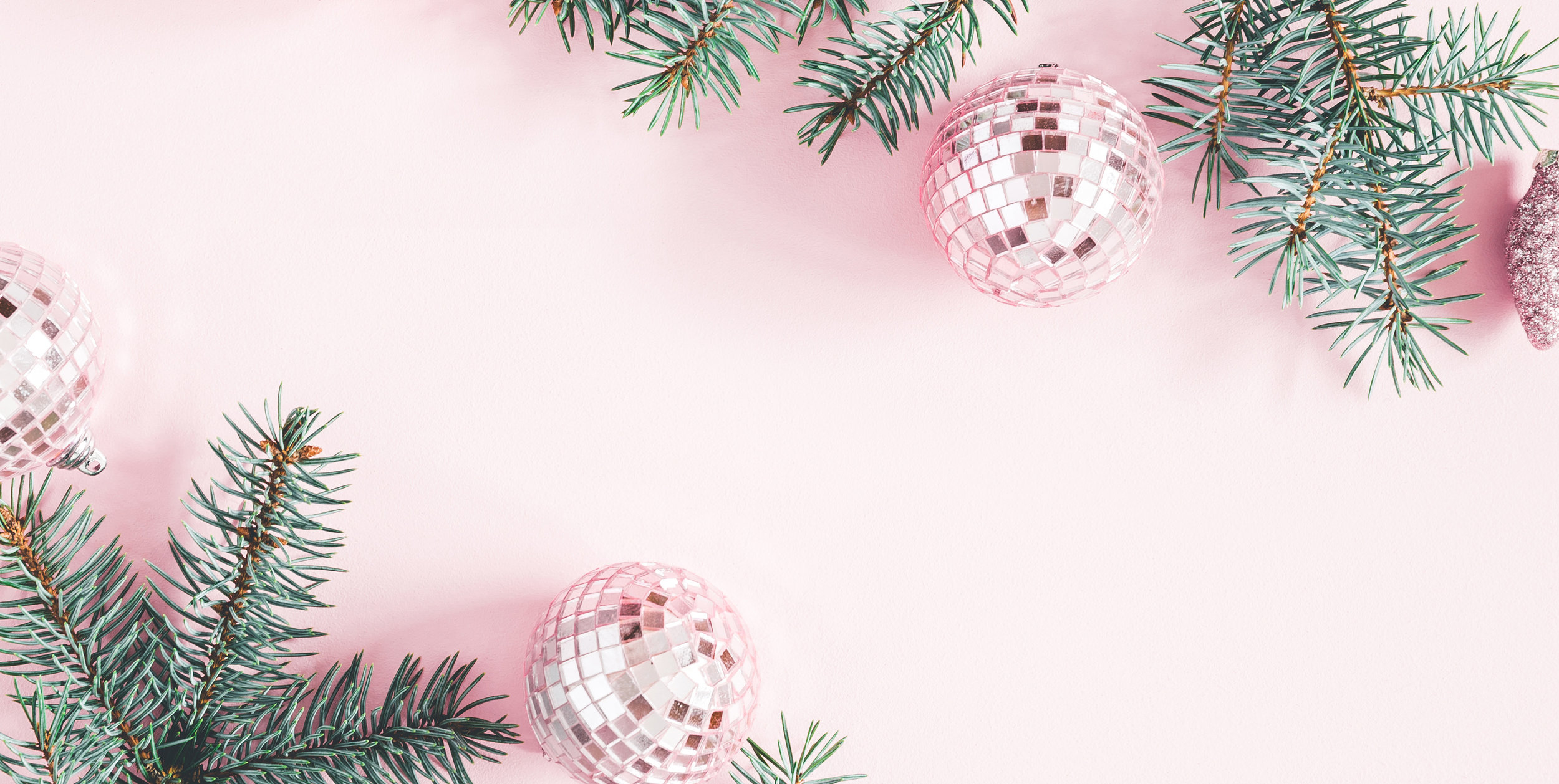 festive print designs -