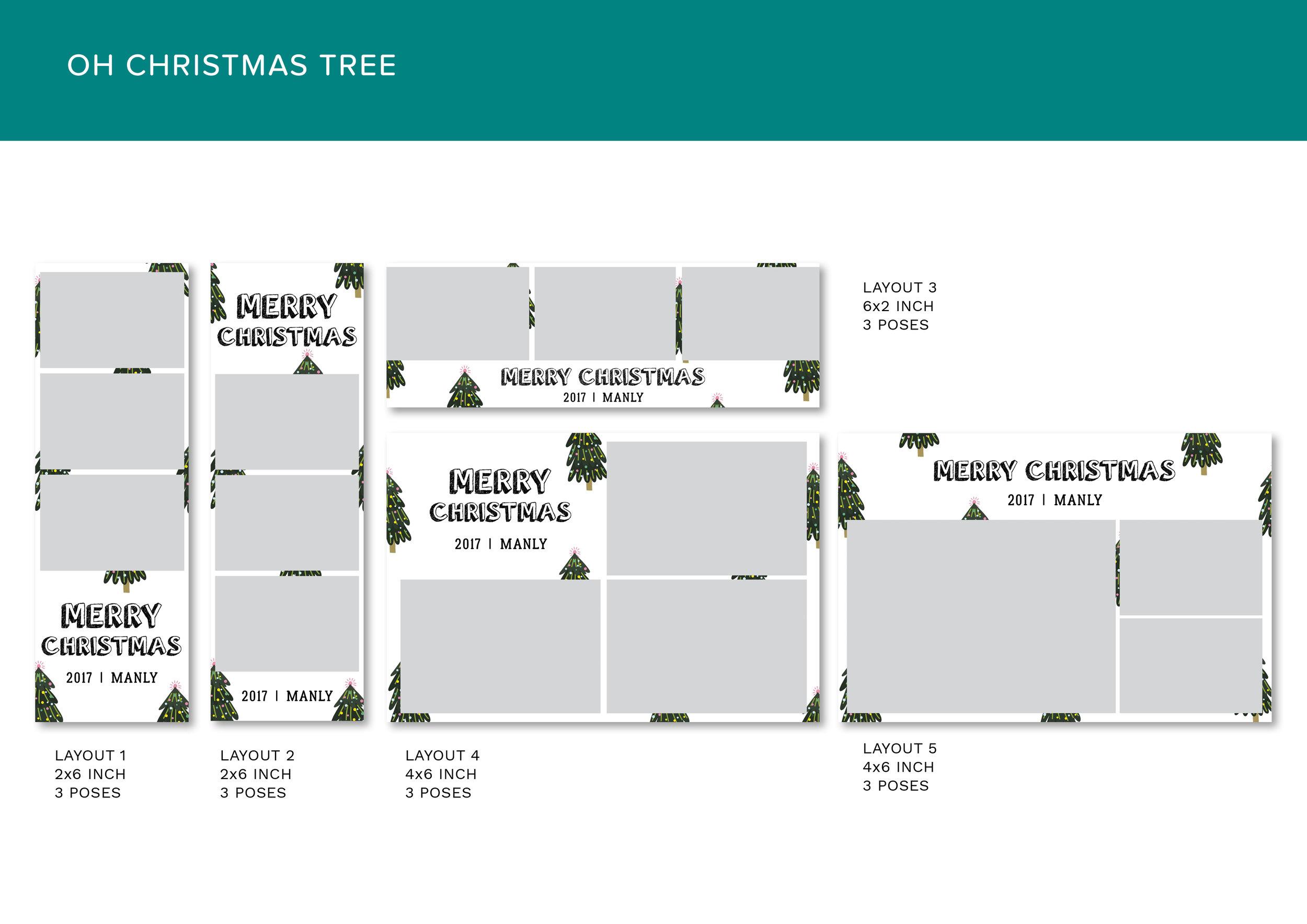 photo corner-xmas-photo-booth-oh-christmas-tree.jpg
