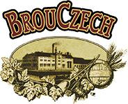 BrouCzech   Czech Republic
