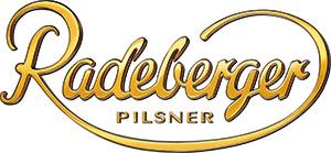 Radeberger   Germany