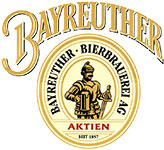 Bayreuther   Germany
