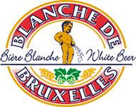 Blanche de Bruxelles   Belgium