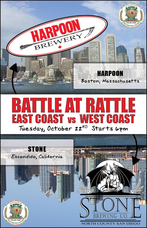 Rattle-East-vs-West-Harpoon-Stone.jpg