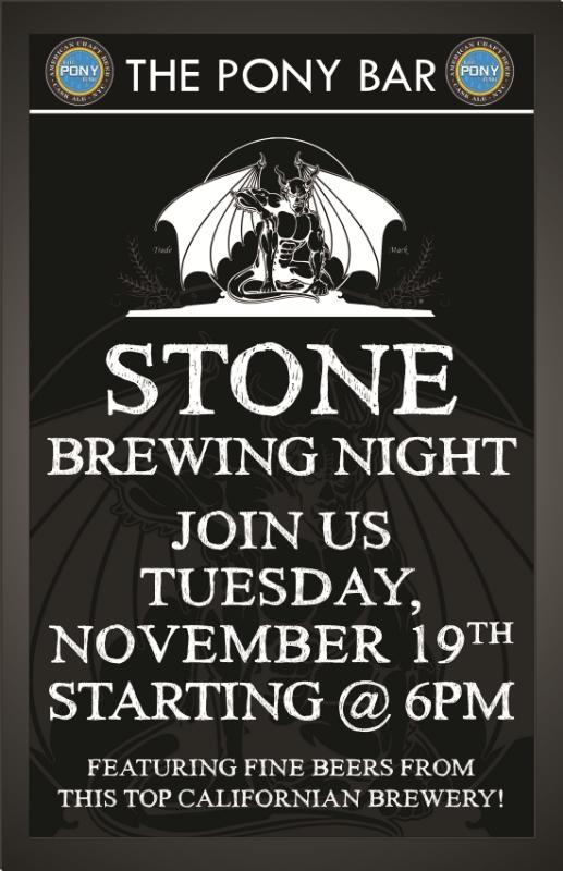 Ben Pony Bar  Stone night.jpg