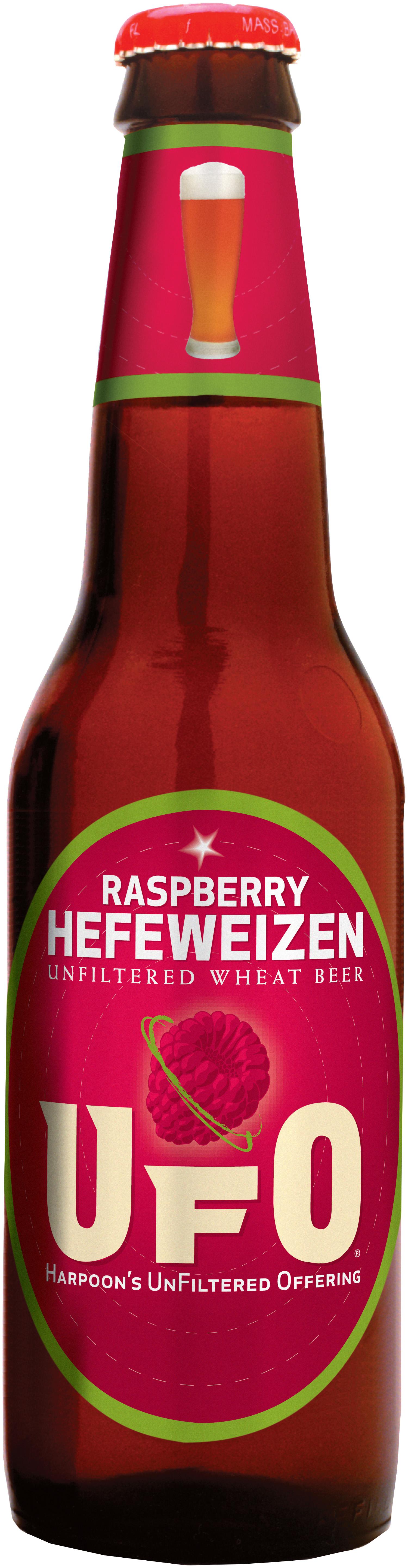 RaspberryUFO_bottle.jpg