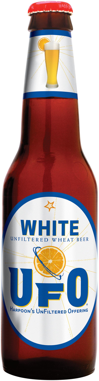 UFOwhite_bottle.jpg