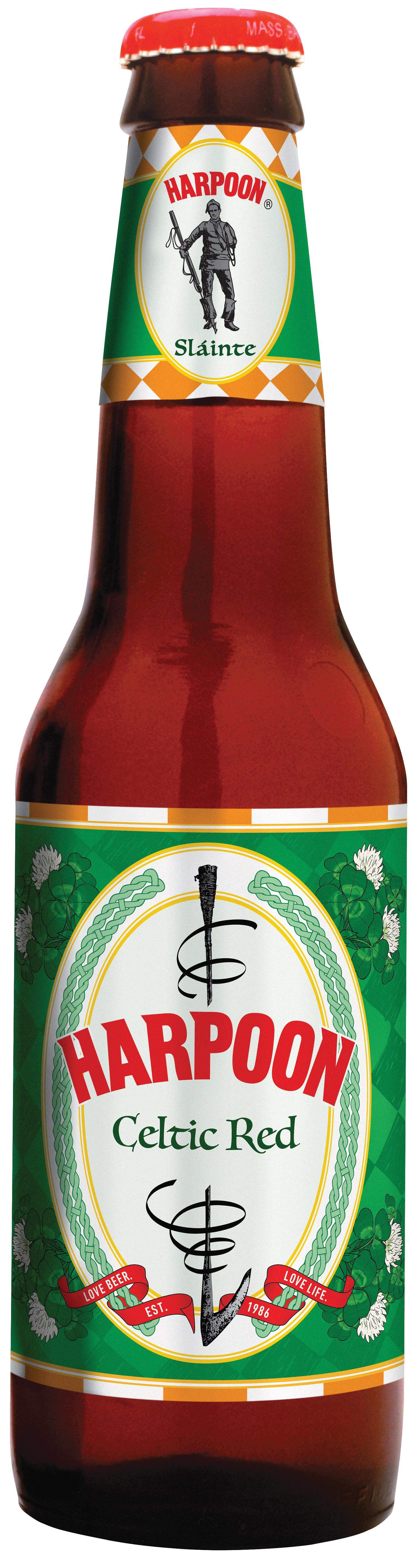 CelticRed_Bottle.jpg