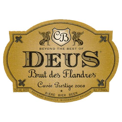 DeuS_Brut_des_Flandres_Rotulo-500x500.png
