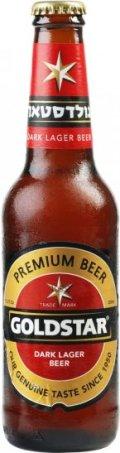 beer_9228.jpg