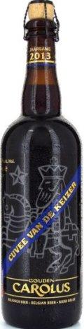 beer_6170.jpg