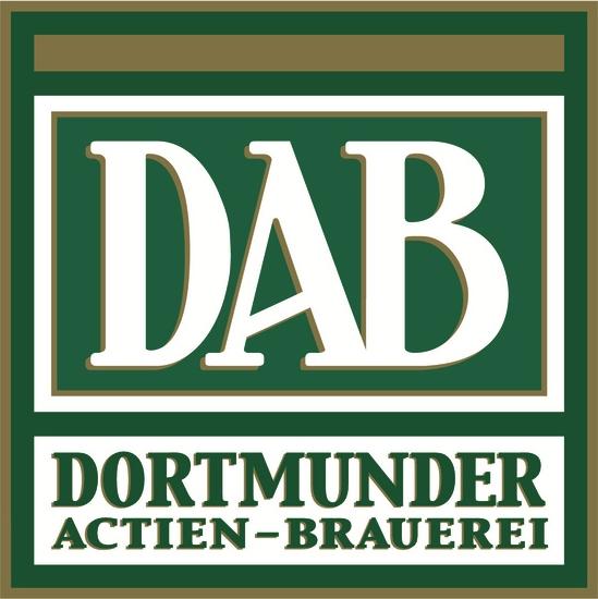 Logo_dab_dortmund.jpg