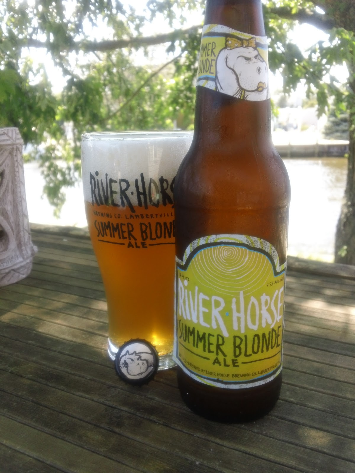 River Horse Summer Blonde.JPG