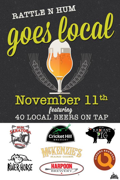 local_beer_event_logos.jpg