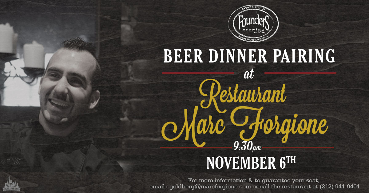 founder_beer_dinner_pairing.jpg