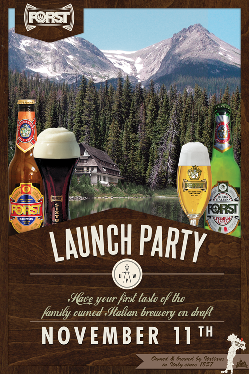 launch-party-event.png