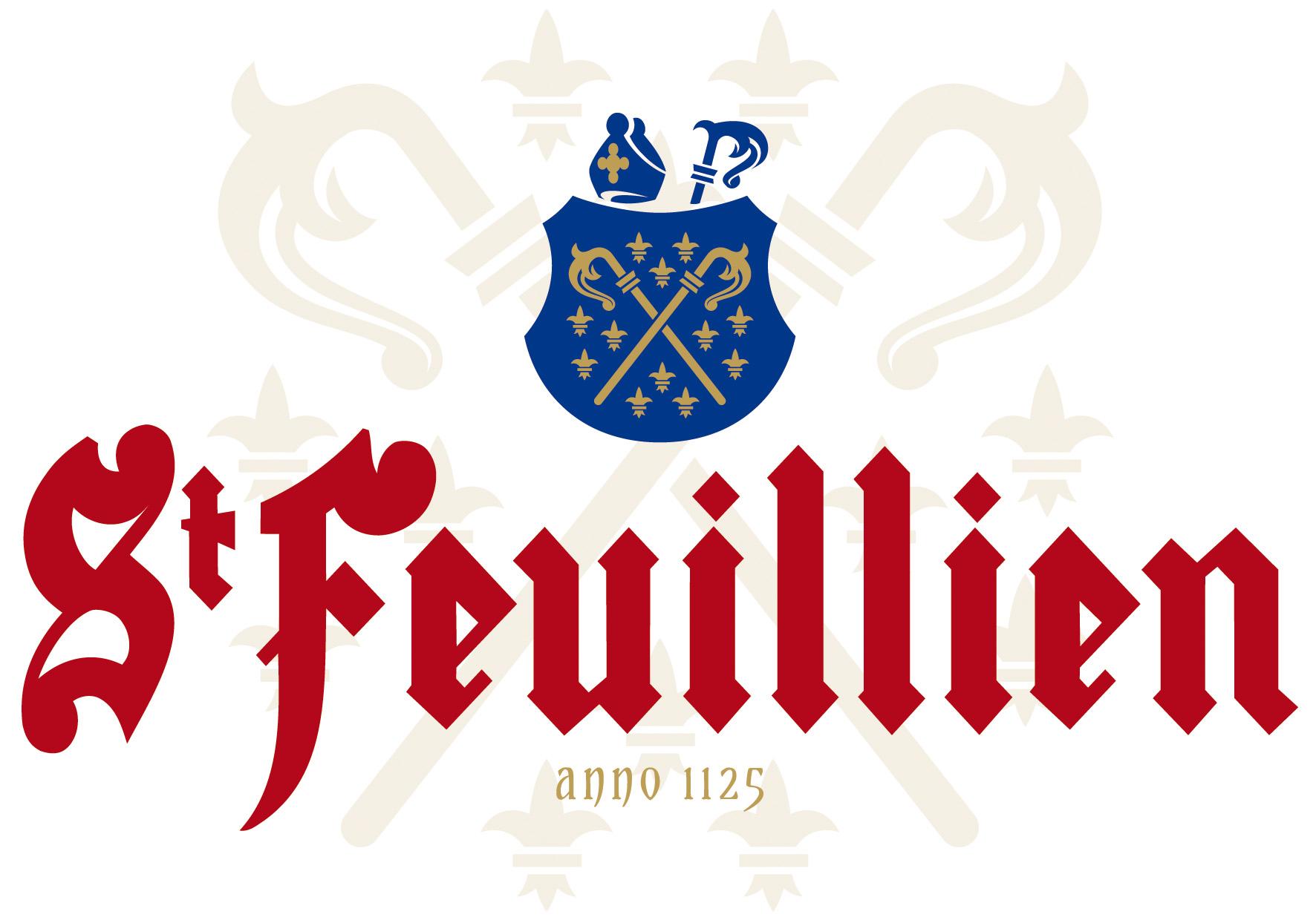 St_Feuillien_logo.jpg