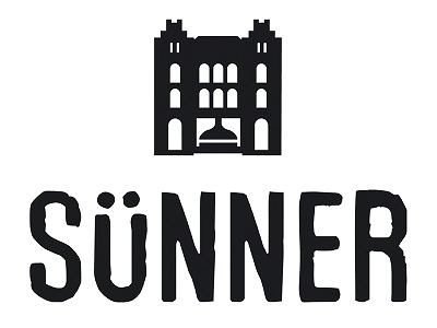 sunner-brewery-logo_800x600.jpg