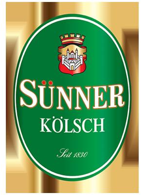 kolsch_logo_web.png