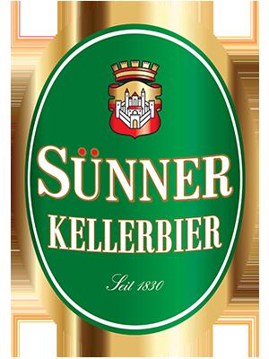 kellerbier_logo_web.png