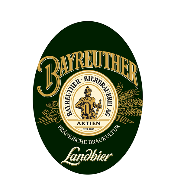 Bayreuther Landbier