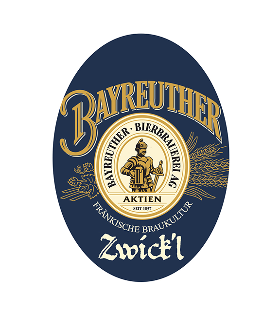 Bayreuther Zwick'l