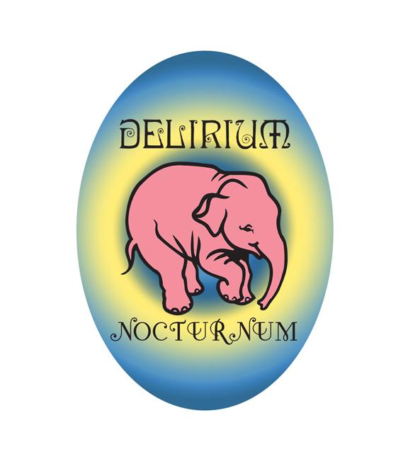 delirium_nocturnal_oval.png
