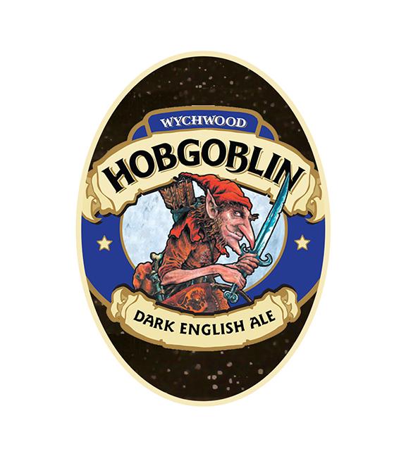 hobgob_dark_english_oval.png