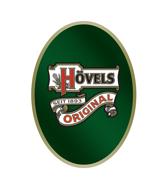 hovels_oval.png