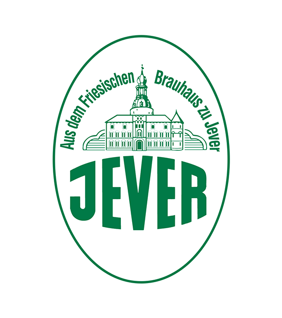 jever_oval.png