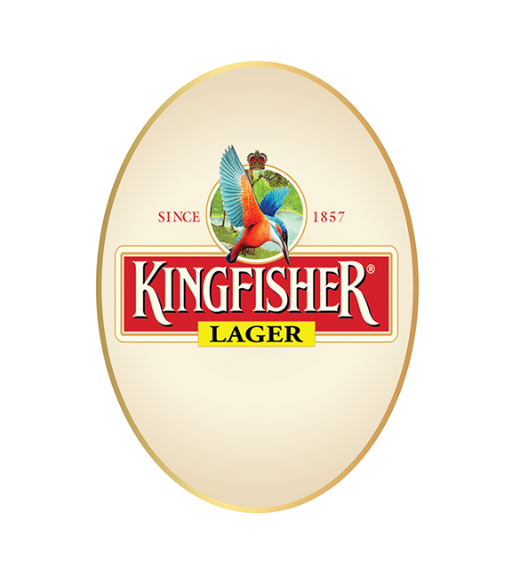 kingfisher_oval.png