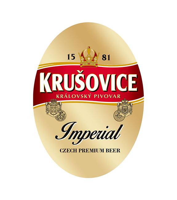 krusovice_oval.png