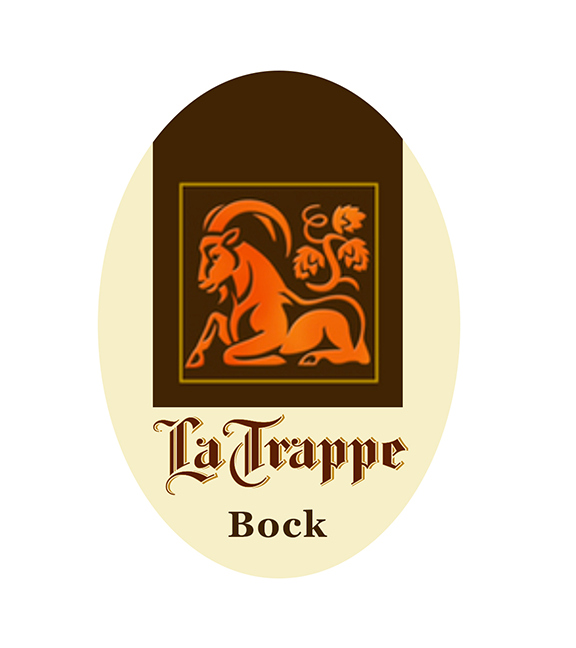 latrappe_bock_oval.png