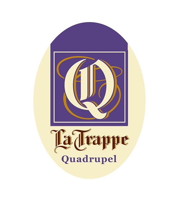 latrappe_quadrupel_oval.png