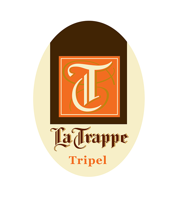 latrappe_tripel_oval.png