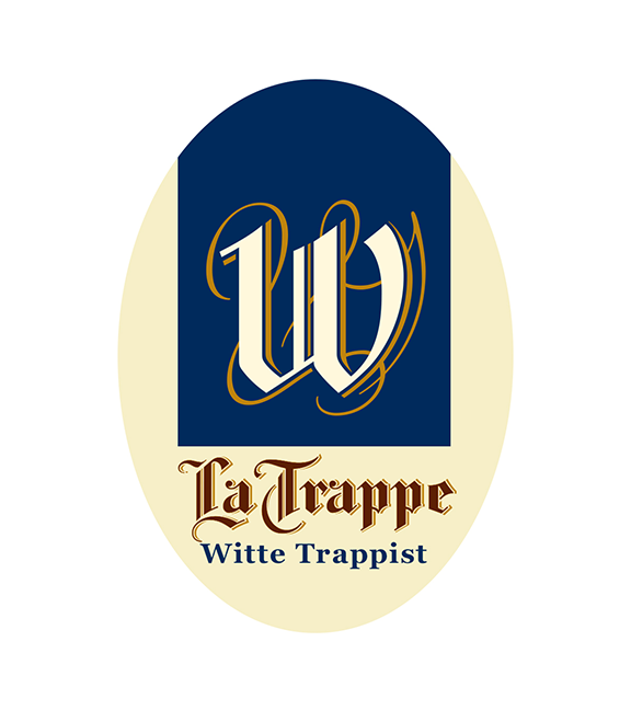 latrappe_witte_oval.png