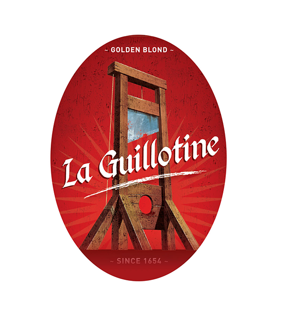 la_guillotine_oval.png