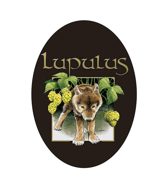lulpulus_oval.png